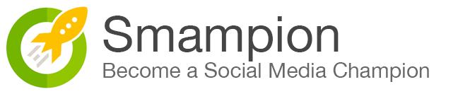 Smampion