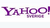 Yahoo! Sverige